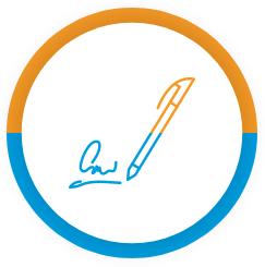 Signature Entreprise