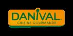 Danival Logo Removebg Preview