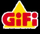 Logo Gifi 2020