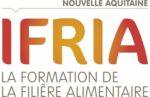2 IFRIA Nouvelle Aquitaine Quadri